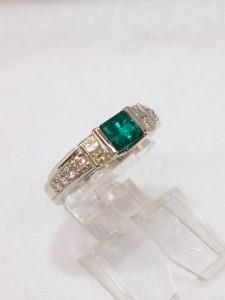 20170502eme-ring