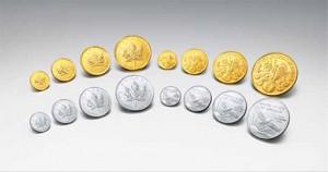 TKK_Coins20170829